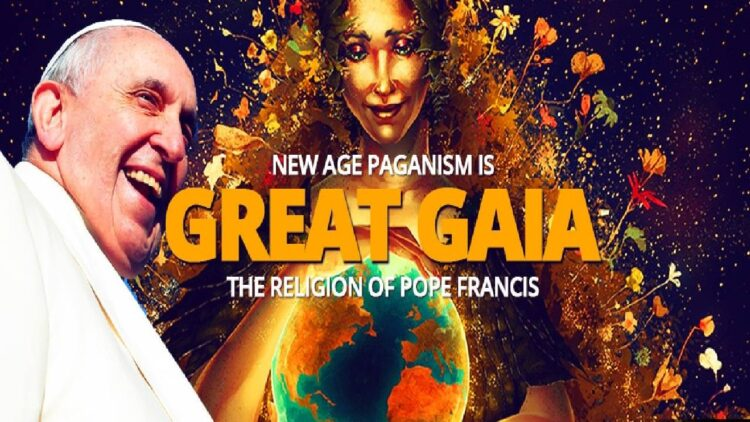 https://theremnants.info/wp-content/uploads/2020/09/pope-francis-750x422.jpg